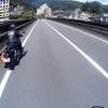 郡上八幡→下呂温泉ツーリング