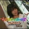 DVD-R-2010-082