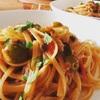 イタリアンシェフが教える、自宅でパスタを美味しく作る6つのポイント!