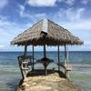セブ島のビーチなら、オスロブの宿「Noordzee Hostel」がコスパ最強でおすすめ!
