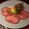 日本で一番料理が美味しい、まずい都道府県は?ランキング調査します