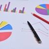 事業計画書の構成