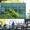NDC17:音楽でつながるネクソンゲーム愛♪ 社員が音楽パフォーマンスを披露!