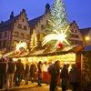 冬到来!12月の旅行はクリスマスマーケットで決まり!!【観光おすすめ情報】