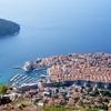【クロアチア】魔女の宅急便の街♪ アドリア海の真珠「ドゥブロヴニク」旅行記