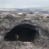 ハワイ島オーラの洞窟ではない⁈「有吉ハワイ2018」で訪問の洞窟『溶岩トンネル』へ行きました‼︎