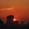 天気と空と:2020-09-21〜09-25