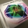 Ultimate Disco Anthems Volume 1