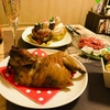 チキンがないクリスマスを想像してみて!「食べる」が創る大切なもの。