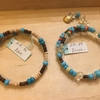 6/23「Grace yu Jewelry」さん 納品