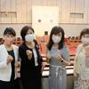 7月2日 埼玉県議会で選択的夫婦別姓等意見書が可決