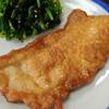 節約料理【1食62円】豚ロース唐揚げの作り方~かたまり肉で食費コストダウン~