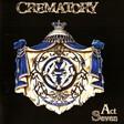 【Crematory】I Never Die