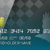 デビットカード発行はここで決まり!おすすめキャッシュレスカード3選