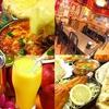 【オススメ5店】近江八幡市・東近江市(滋賀)にあるネパール料理が人気のお店