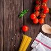 ダイエット中の食事・夜食におすすめ!パスタ・ラーメンの低カロリー食品