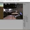 Insta360 Air (Dual Fisheye) 向けUnityシェーダーを書いた