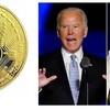 ビットコインとアメリカ大統領選