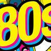 やっぱり80年代の音楽が1番ださい気がする