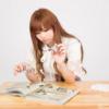 【スキル】簡単に出来て格安に!?あなたの得意分野の見つけ方と学び方!