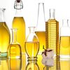 【NHKガッテン】えごま油で心筋梗塞のリスクが減る?!小さじ一杯で毎日の健康を目指そう!