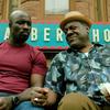 ルーク・ケイジ シーズン1 第2話「街の掟」レビュー