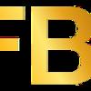 ドラマ「FBI」概要と登場人物まとめ ~ NYが舞台のクライムドラマです