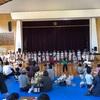 穆佐っ子祭り(H30.11.11)