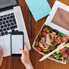 業務を改善する食生活の3つの心得