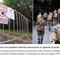 アフリカ豚コレラ、ベルギー南部で発生 軍キャンプでの外国軍との訓練でウイルス拡散か?