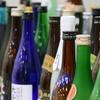 日本酒の度数はどのくらいあるの?カロリーや糖質は?