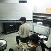 ドラムビギナーズ倶楽部がドラムサークルに進化して開催決定!