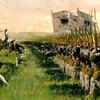 なぜ中世の兵士は列をつくるのか