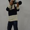 野鳥撮影を手持ちでこなすための4つの構え方のポイントを写真で解説します