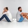 幸福の国デンマーク人が夏に離婚するワケ