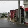 津島界隈 #2 『観音寺』