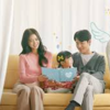 韓国ドラマ「バイバイ、ママ!」あらすじと感想 キム・テヒssi5年ぶりのドラマ復帰作