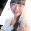 """ハコイリ♡ムスメ 水曜定期""""カラフルボックス""""vol.5〜ハコムス結婚記念日〜"""