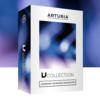 【5/31まで】ARTURIA V Collection5 が50%OFFセール中。【NATIVE INSTRUMENTS | NI | NKS】