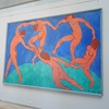 【GW旅2日目・サンクトペテルブルク】エルミタージュ美術館新館は印象派の作品の宝庫!