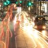 気仙沼線BRT・大船渡線BRTを鉄道っぽく撮ってみた
