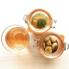 [ 発酵ワークショップ ]来週末開催です!お酢のお話とフルーツビネガー作り