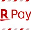楽天Payのメリット・デメリットを簡単に解説!