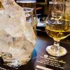 日本最古のシングルモルトウイスキー蒸留所 山崎蒸溜所を見学してきた