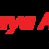 アメリカ ケニア航空にアメリカ直行便の営業を許可