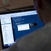 【Swift】UITableViewでCellを選択して画面遷移した後、UITableViewに戻って来た時にCellのハイライトを徐々に消す(☆)