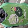 スペインで発見!リサイクル推進活動