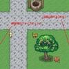 Unityで2DのRPGを作る - Webブラウザから遊べるように修正