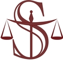 堺の弁護士・中小企業診断士 岸本行正のブログ