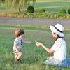 【イヤイヤ期】に困ってるママにおすすめ!- もっと早く読みたかった!『2歳児サバイバルライフ』